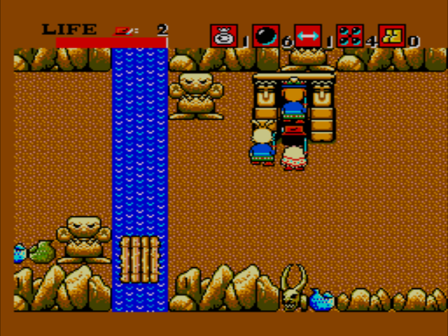 Aztec Adventure Screenshot (5).png