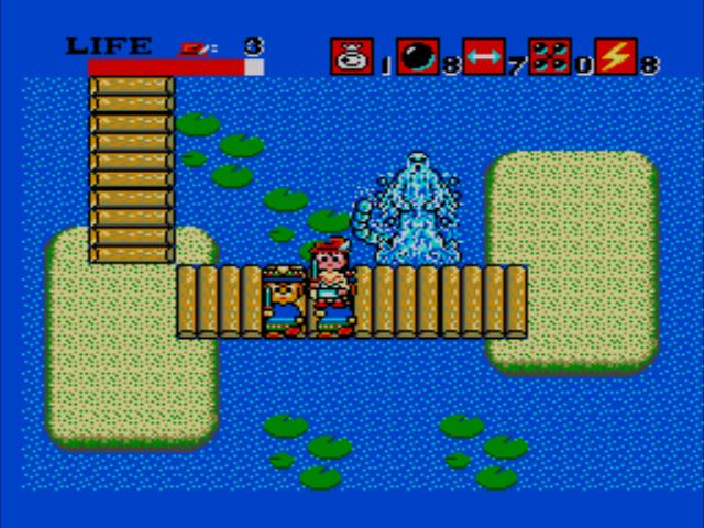 Aztec Adventure Screenshot (6).png