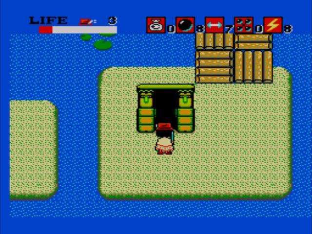 Aztec Adventure Screenshot (7).png