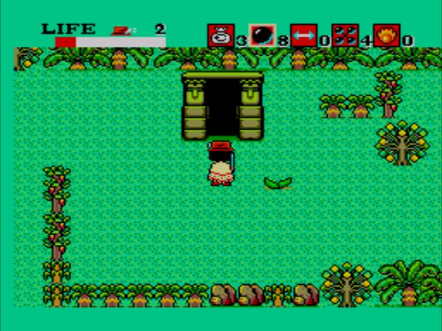 Aztec Adventure Screenshot (3).png