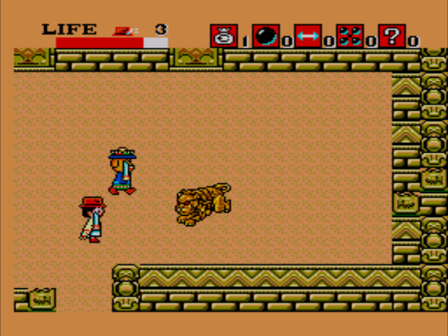 Aztec Adventure Screenshot (8).png