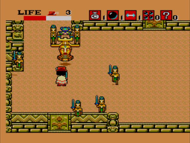 Aztec Adventure Screenshot (9).png