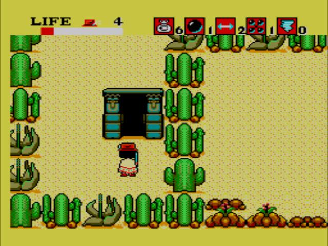 Aztec Adventure Screenshot (12).png