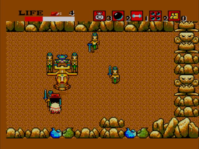 Aztec Adventure Screenshot (13).png