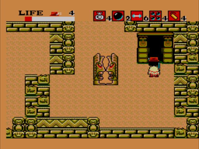 Aztec Adventure Screenshot (10).png
