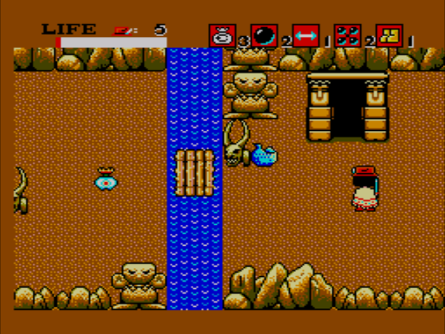 Aztec Adventure Screenshot (14).png