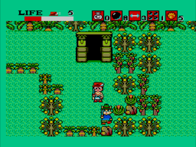Aztec Adventure Screenshot (16).png