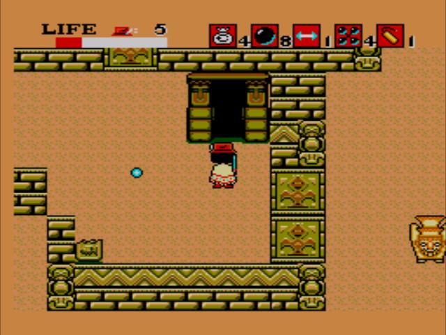 Aztec Adventure Screenshot (15).png