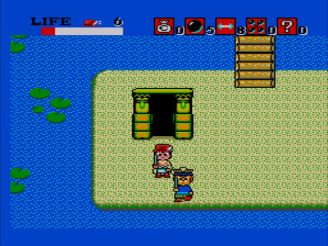 Aztec Adventure Screenshot (17).png