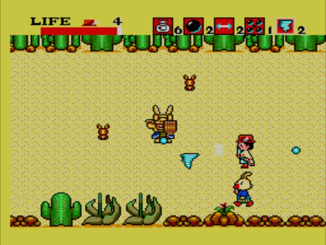 Aztec Adventure Screenshot (11).png