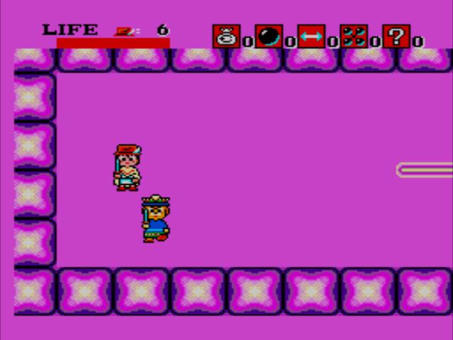 Aztec Adventure Screenshot (19).png