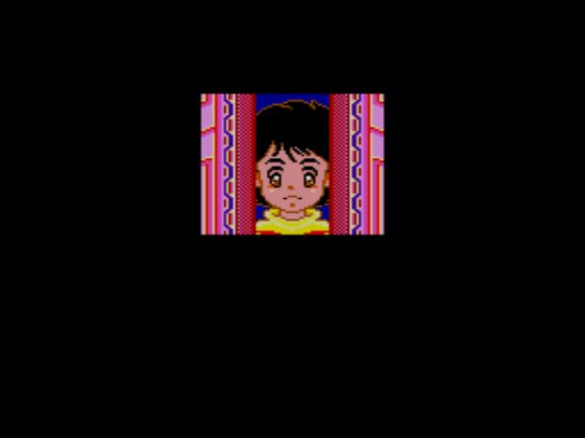 Aztec Adventure Screenshot (21).png