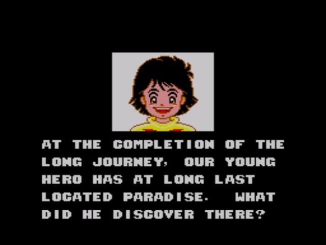 Aztec Adventure Screenshot (22).png
