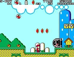SuperBoy4-SMS-05.png
