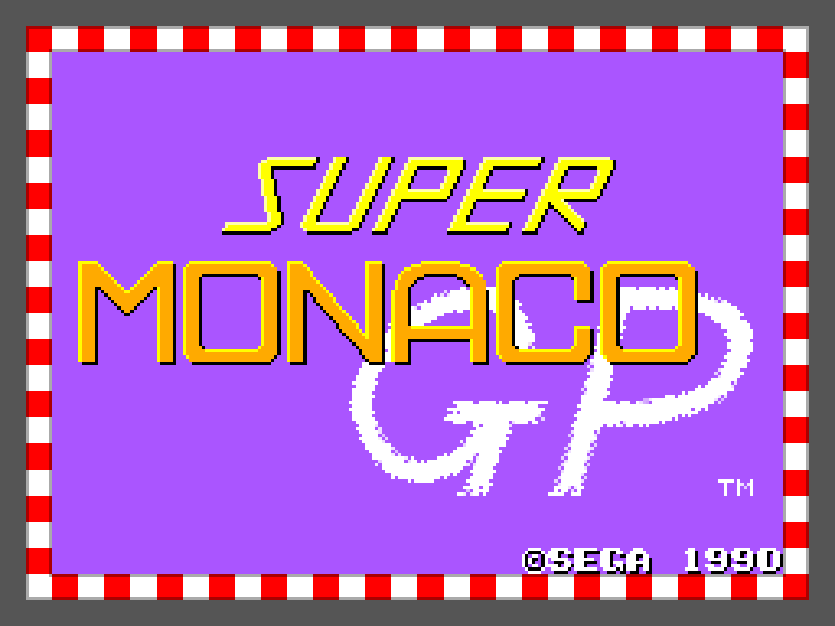 Super Monaco GP_000.png