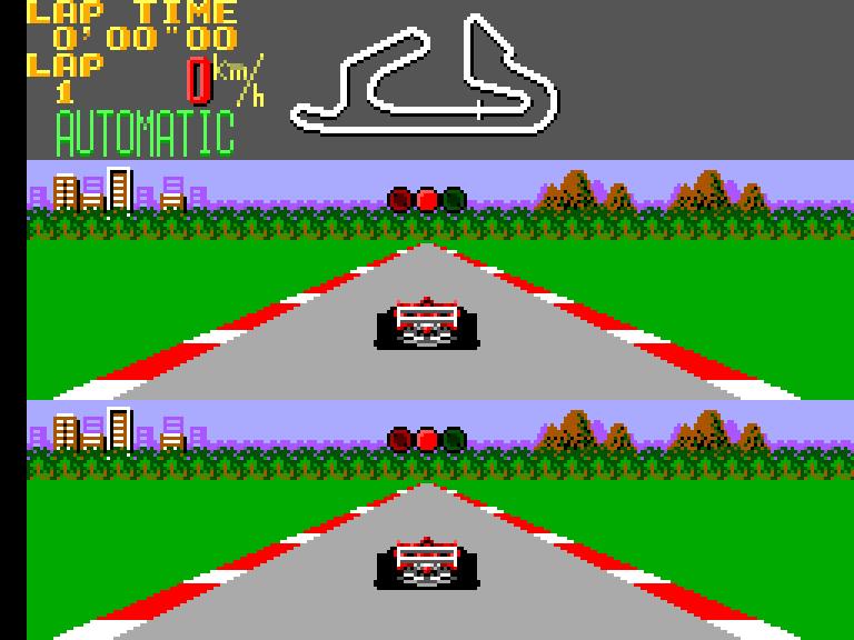 Super Monaco GP_002.png