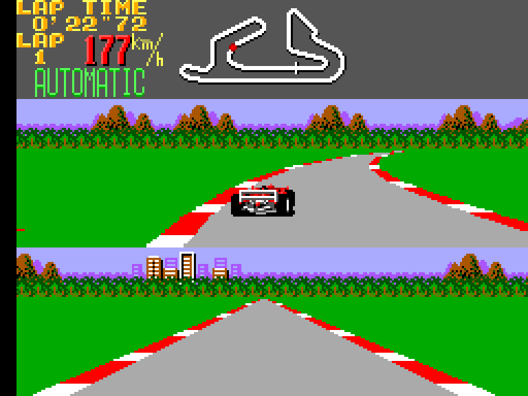 Super Monaco GP_003.png