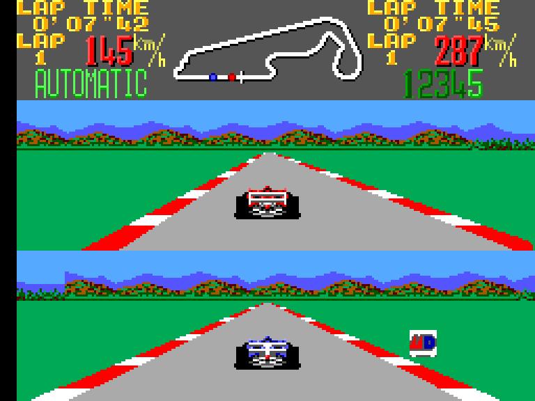Super Monaco GP_007.png