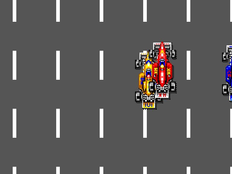 Super Monaco GP_005.png