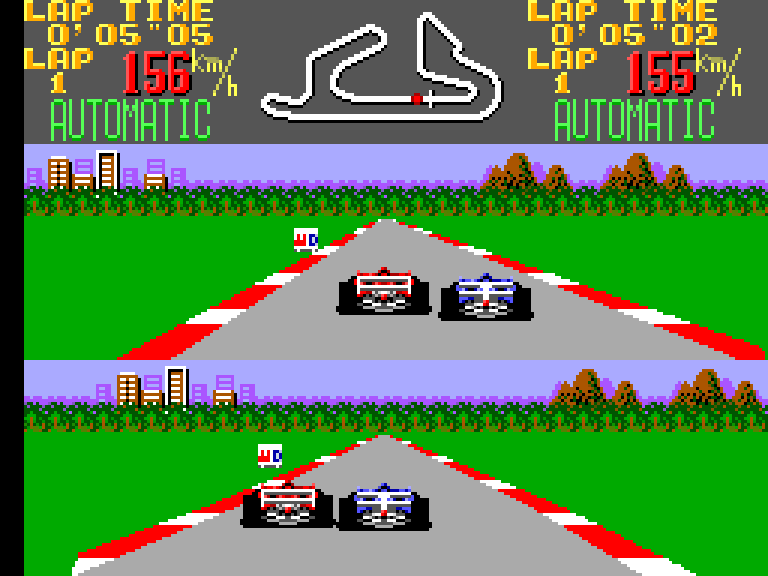 Super Monaco GP_006.png