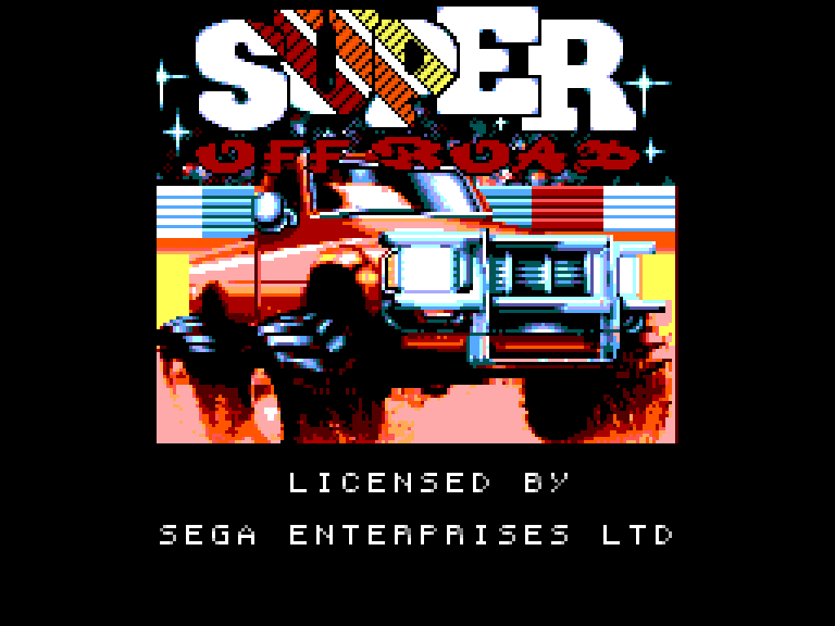Super Off-Road_000.png