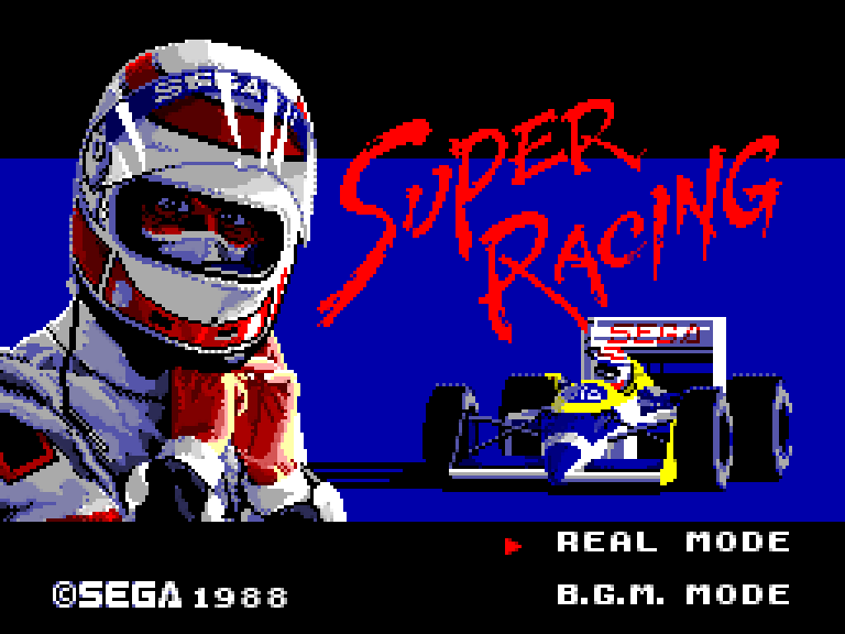 Super Racing_000.png