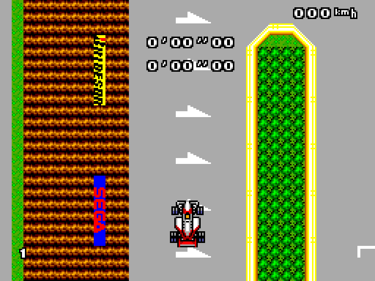 Super Racing_005.png