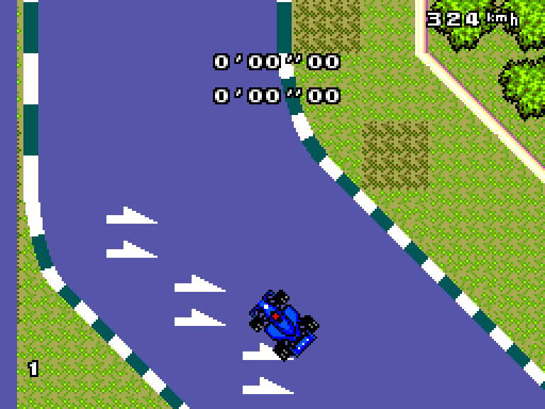 Super Racing_009.png