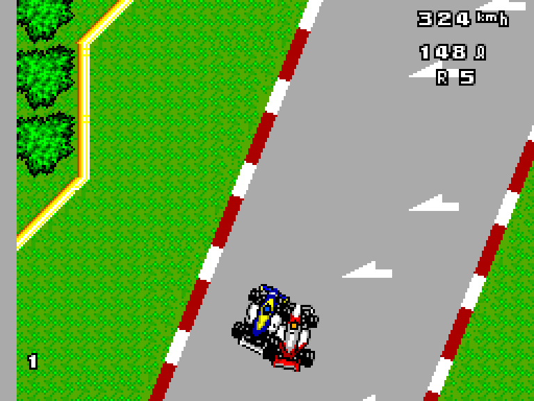 Super Racing_016.png