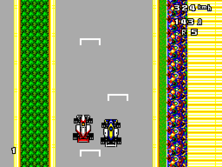Super Racing_018.png