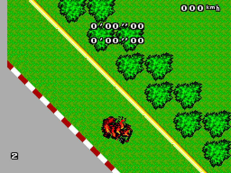 Super Racing_007.png
