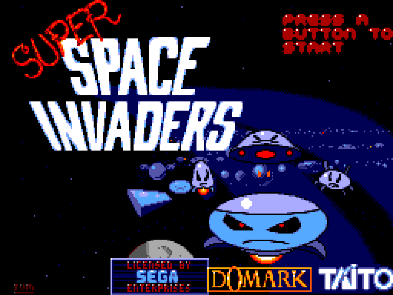 Super Space Invaders_001.png