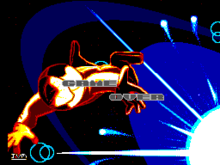 Super Space Invaders_007.png