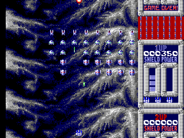 Super Space Invaders_010.png