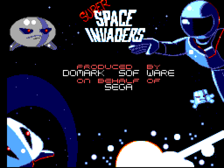 Super Space Invaders_008.png