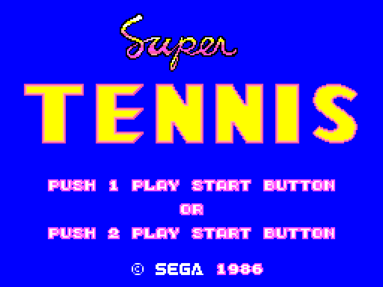 Super Tennis_000.png
