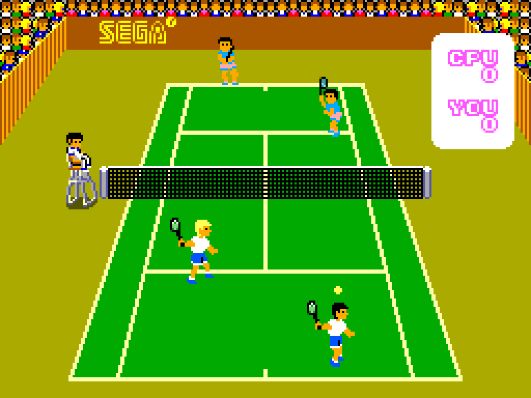 Super Tennis_002.png