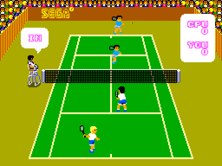 Super Tennis_005.png