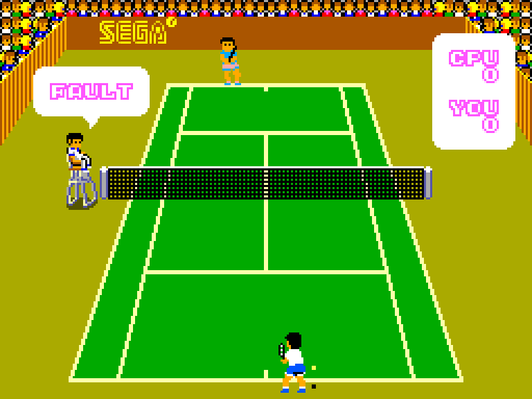Super Tennis_008.png