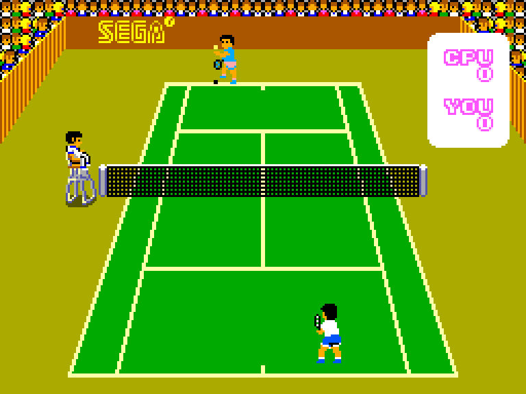 Super Tennis_009.png