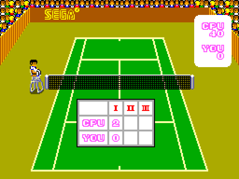 Super Tennis_010.png