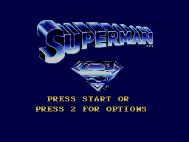 Superman The Man of Steel - Screenshot 6.png
