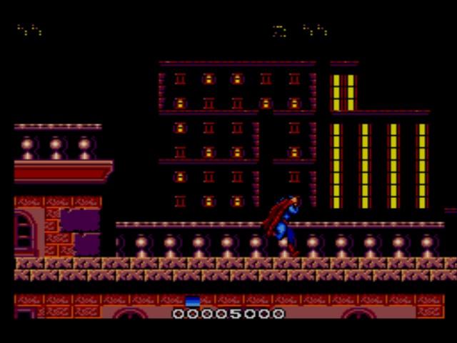 Superman The Man of Steel - Screenshot 7.png