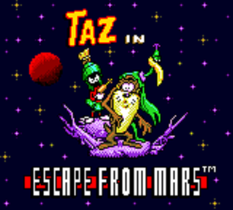 Taz in Escape from Mars_000.png