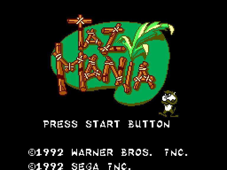 Taz-Mania - The Search for the Lost Seabirds_001.png