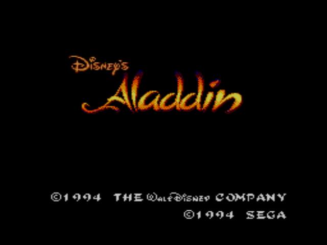 Aladdin Screenshot (1).png