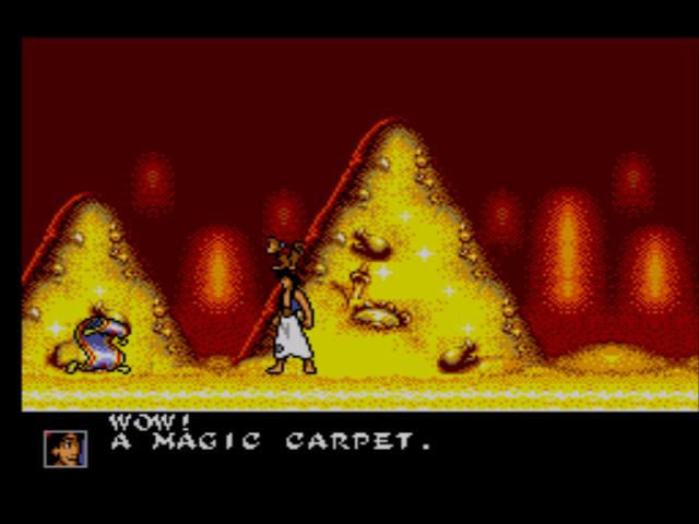 Aladdin Screenshot (4).png
