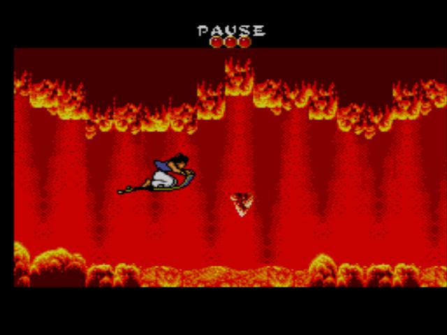 Aladdin Screenshot (5).png