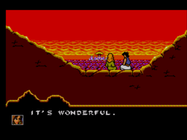 Aladdin Screenshot (3).png