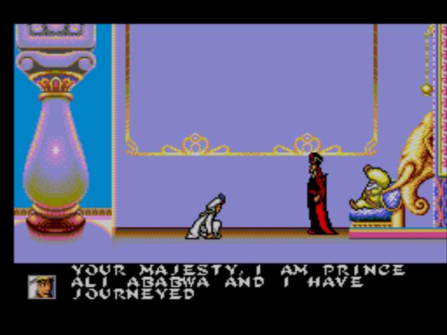 Aladdin Screenshot (7).png
